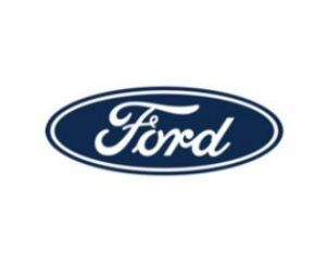ford renting