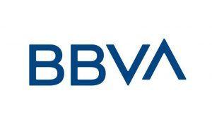 renting BBVA