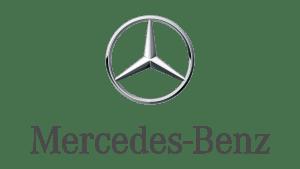 renting mercedes benz