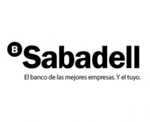 renting sabadell