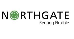 northgate renting