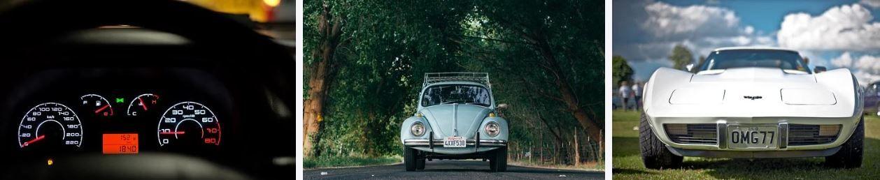 Cuál es el mejor renting de coches