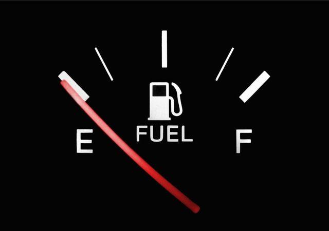 encontrar gasolina más barata