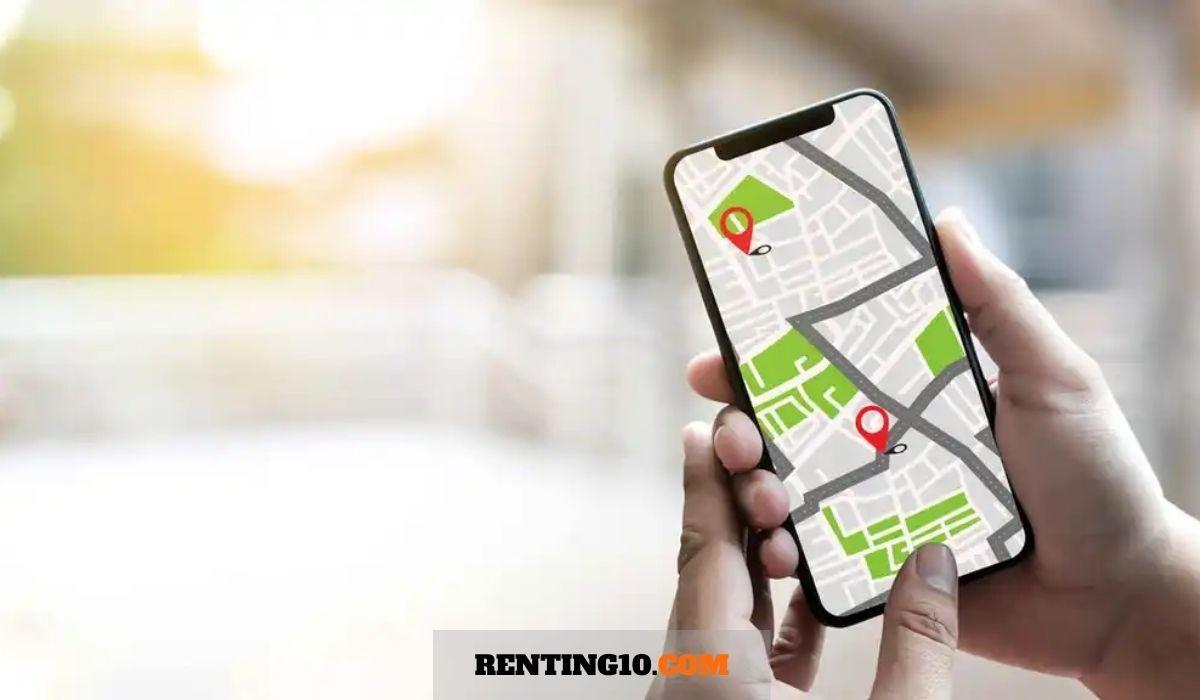 Localizador GPS para tu antirrobo de vehículo