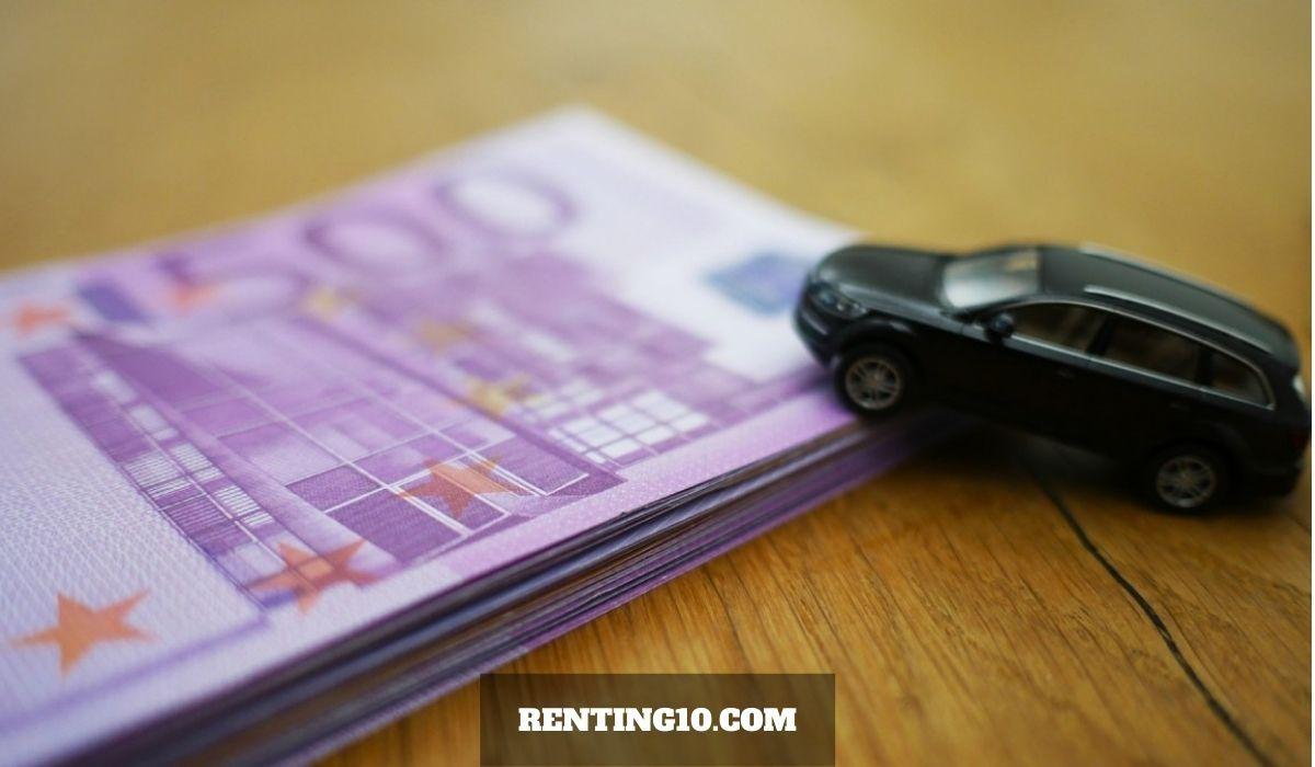 ¿Qué debes pagar al comprar un vehículo nuevo o de segunda mano?
