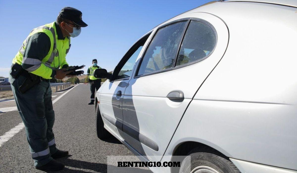 ¿Cómo puede saber si el automóvil tiene cargas a través del Registro Bienes Muebles?