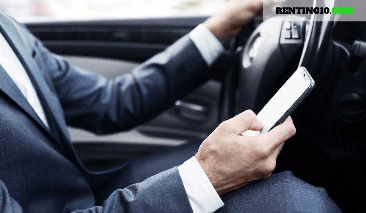 ¿Cómo debo poner el Bluetooth en el coche?